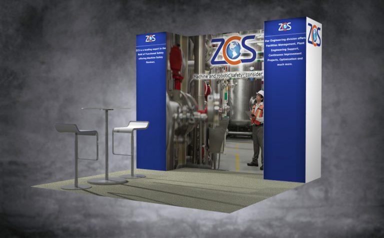 10x10-ZCS-SEG-Display